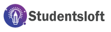 Studentsloft